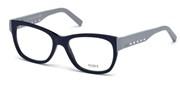 Kupnja ili uvećanje ove slike, Tods Eyewear TO5194-090.