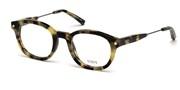 Kupnja ili uvećanje ove slike, Tods Eyewear TO5196-056.