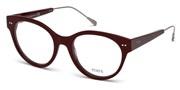 Kupnja ili uvećanje ove slike, Tods Eyewear TO5197-069.