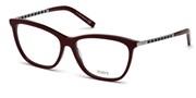 Kupnja ili uvećanje ove slike, Tods Eyewear TO5198-056.
