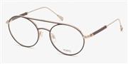 Kupnja ili uvećanje ove slike, Tods Eyewear TO5200-028.