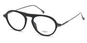 Tods Eyewear TO5201-002