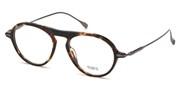 Tods Eyewear TO5201-052
