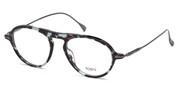 Kupnja ili uvećanje ove slike, Tods Eyewear TO5201-055.