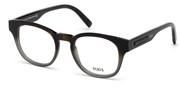 Kupnja ili uvećanje ove slike, Tods Eyewear TO5204-056.