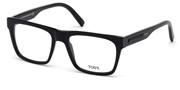 Tods Eyewear TO5205-001