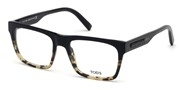 Tods Eyewear TO5205-005