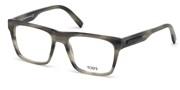 Tods Eyewear TO5205-020