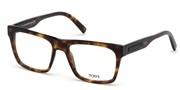 Kupnja ili uvećanje ove slike, Tods Eyewear TO5205-055.