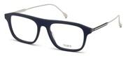Kupnja ili uvećanje ove slike, Tods Eyewear TO5206-091.