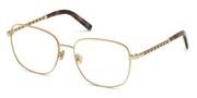 Kupnja ili uvećanje ove slike, Tods Eyewear TO5210-32A.