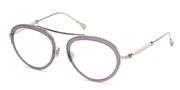 Kupnja ili uvećanje ove slike, Tods Eyewear TO5211-072.