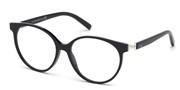 Tods Eyewear TO5213-001