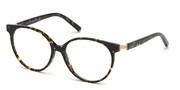 Tods Eyewear TO5213-052