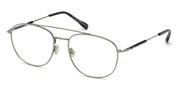 Kupnja ili uvećanje ove slike, Tods Eyewear TO5216-14A.