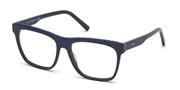Kupnja ili uvećanje ove slike, Tods Eyewear TO5220-090.
