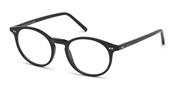 Kupnja ili uvećanje ove slike, Tods Eyewear TO5222-001.
