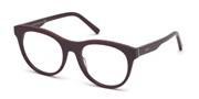 Kupnja ili uvećanje ove slike, Tods Eyewear TO5223-081.