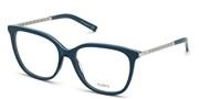 Kupnja ili uvećanje ove slike, Tods Eyewear TO5224-092.
