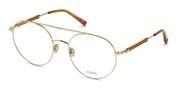 Kupnja ili uvećanje ove slike, Tods Eyewear TO5228-32A.
