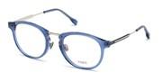 Kupnja ili uvećanje ove slike, Tods Eyewear TO5232-090.