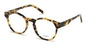 Kupnja ili uvećanje ove slike, Tods Eyewear TO5234-056.