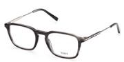 Kupnja ili uvećanje ove slike, Tods Eyewear TO5243-020.