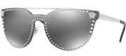 Versace 0VE2177-10006G