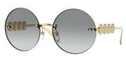 Versace 0VE2214-100211