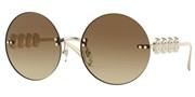 Versace 0VE2214-125213