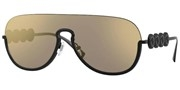 Versace 0VE2215-12615A