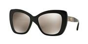 Kupnja ili uvećanje ove slike, Versace 0VE4305Q-GB15A.