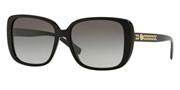 Kupnja ili uvećanje ove slike, Versace 0VE4357-GB11.