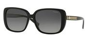 Kupnja ili uvećanje ove slike, Versace 0VE4357-GB1T3.