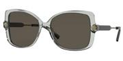 Kupnja ili uvećanje ove slike, Versace 0VE4390-53383.