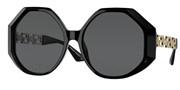 Kupnja ili uvećanje ove slike, Versace 0VE4395-GB187.
