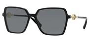 Kupnja ili uvećanje ove slike, Versace 0VE4396-GB187.