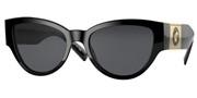 Kupnja ili uvećanje ove slike, Versace 0VE4398-GB187.