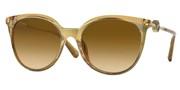 Kupnja ili uvećanje ove slike, Versace 0VE4404-53472L.