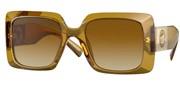 Kupnja ili uvećanje ove slike, Versace 0VE4405-53472L.